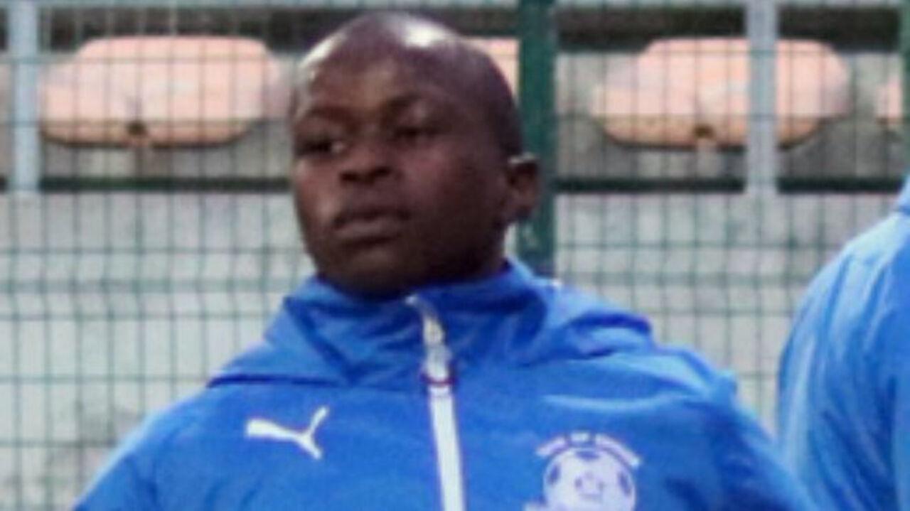 Южноафриканский футболист скончался из-за удара молнии вовремя матча