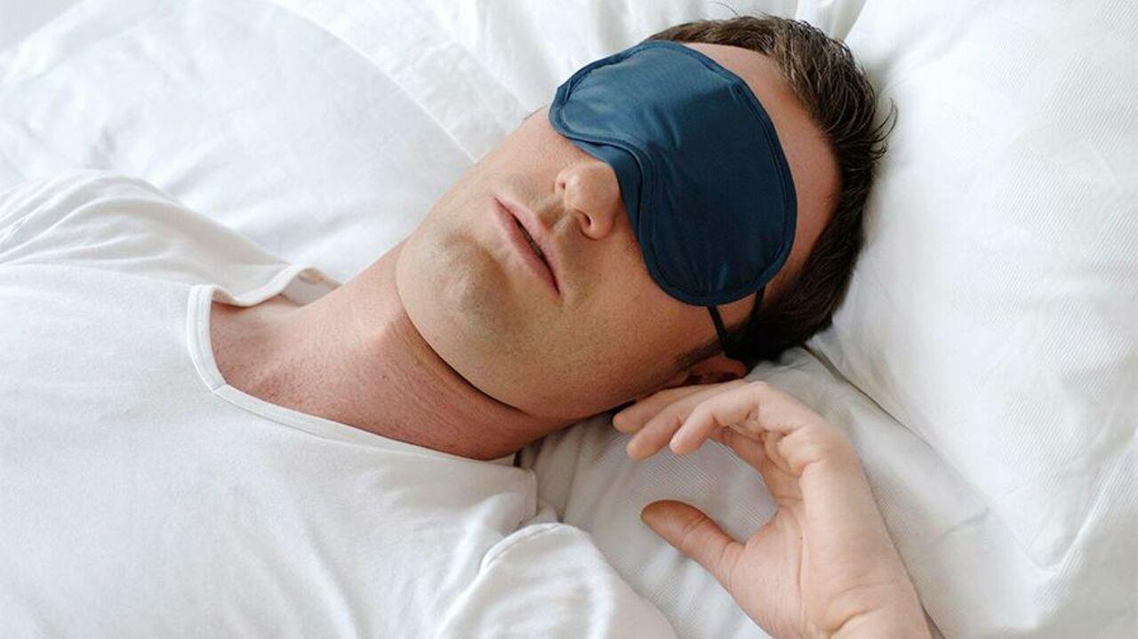 Дефект сна ввыходные может привести кпреждевременной смерти— Ученые