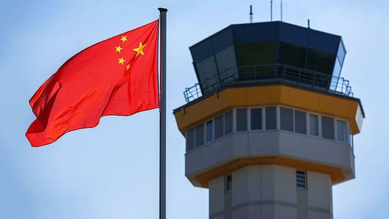 Американские авиакомпании согласились признать Тайвань провинцией Китайская народная республика