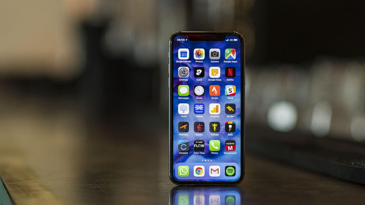 «Масса преимуществ»: специалисты поведали обизменениях вiPhone до 2020г.