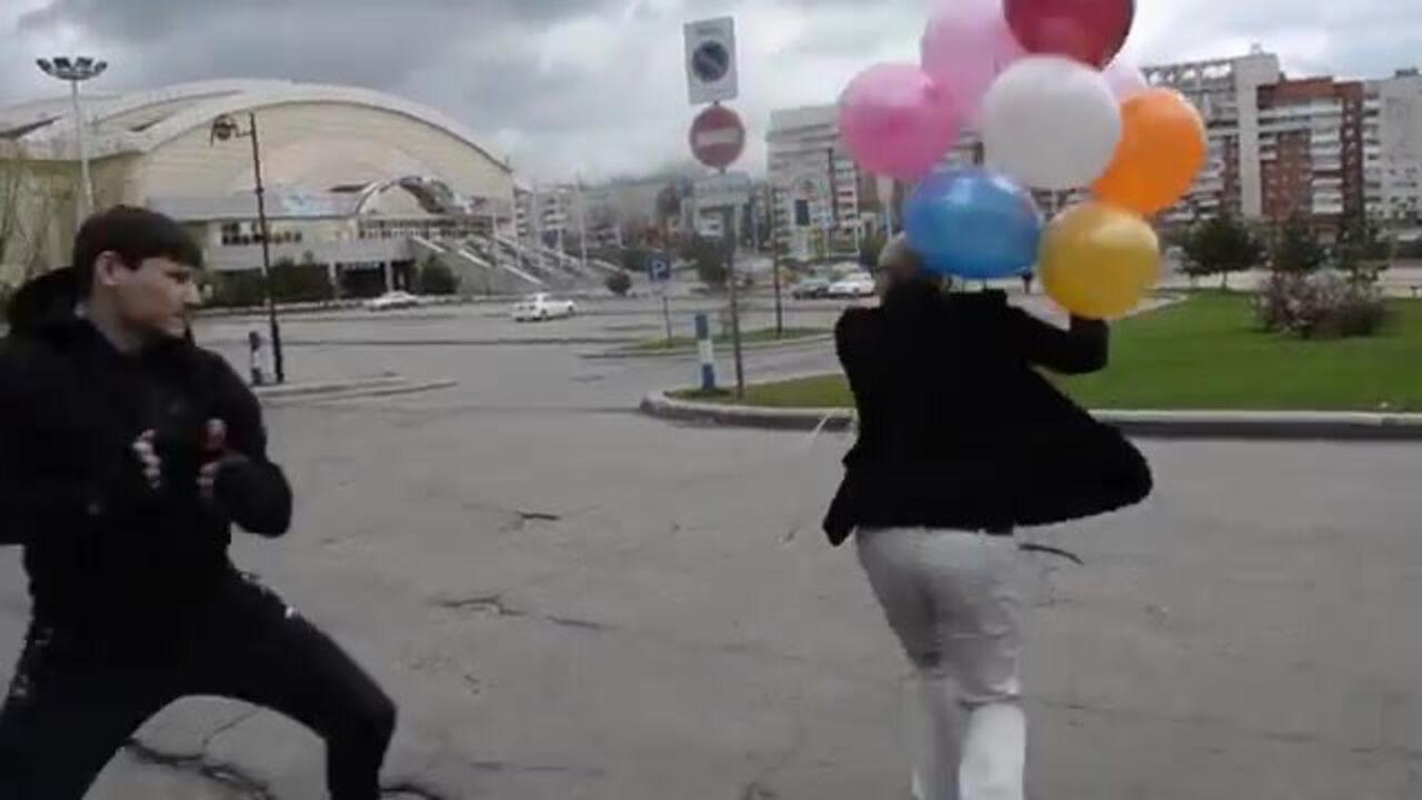 Девушка гей хабаровск фото 779-5