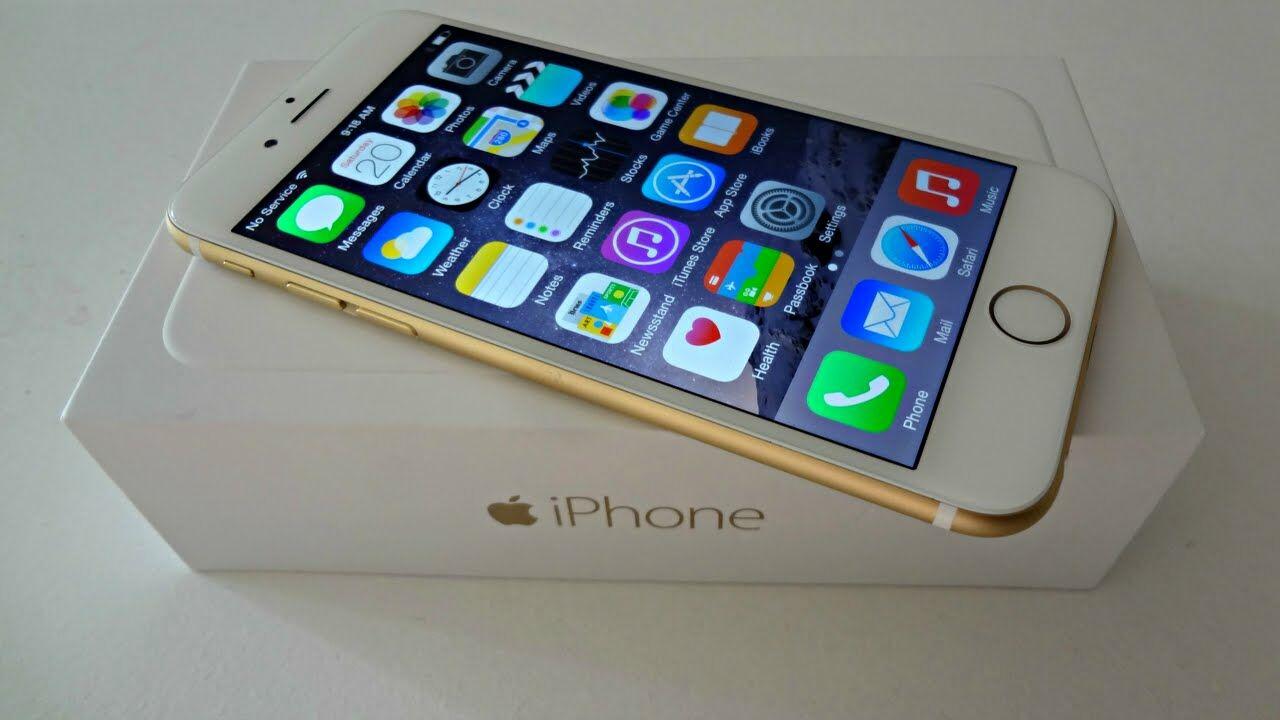 Российские ритейлеры сообщили о дефиците смартфонов Apple