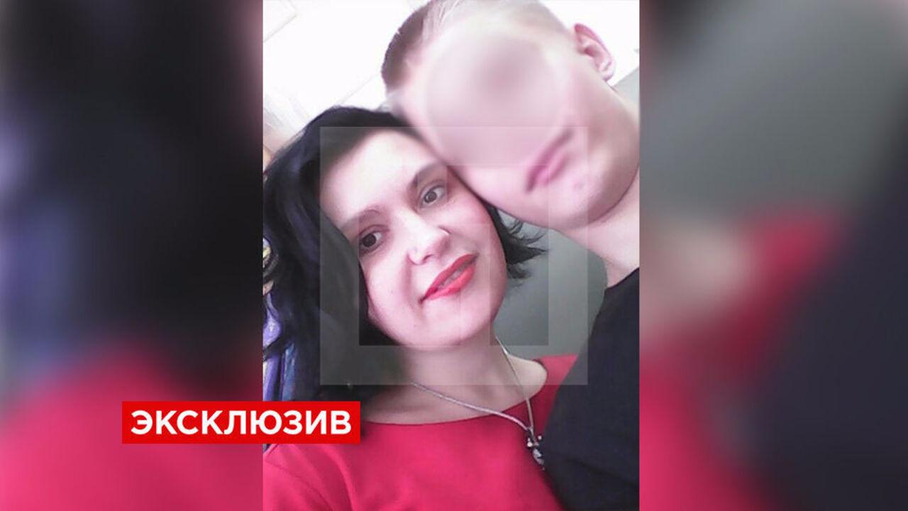 Секс с учительницей в россии 21 фотография