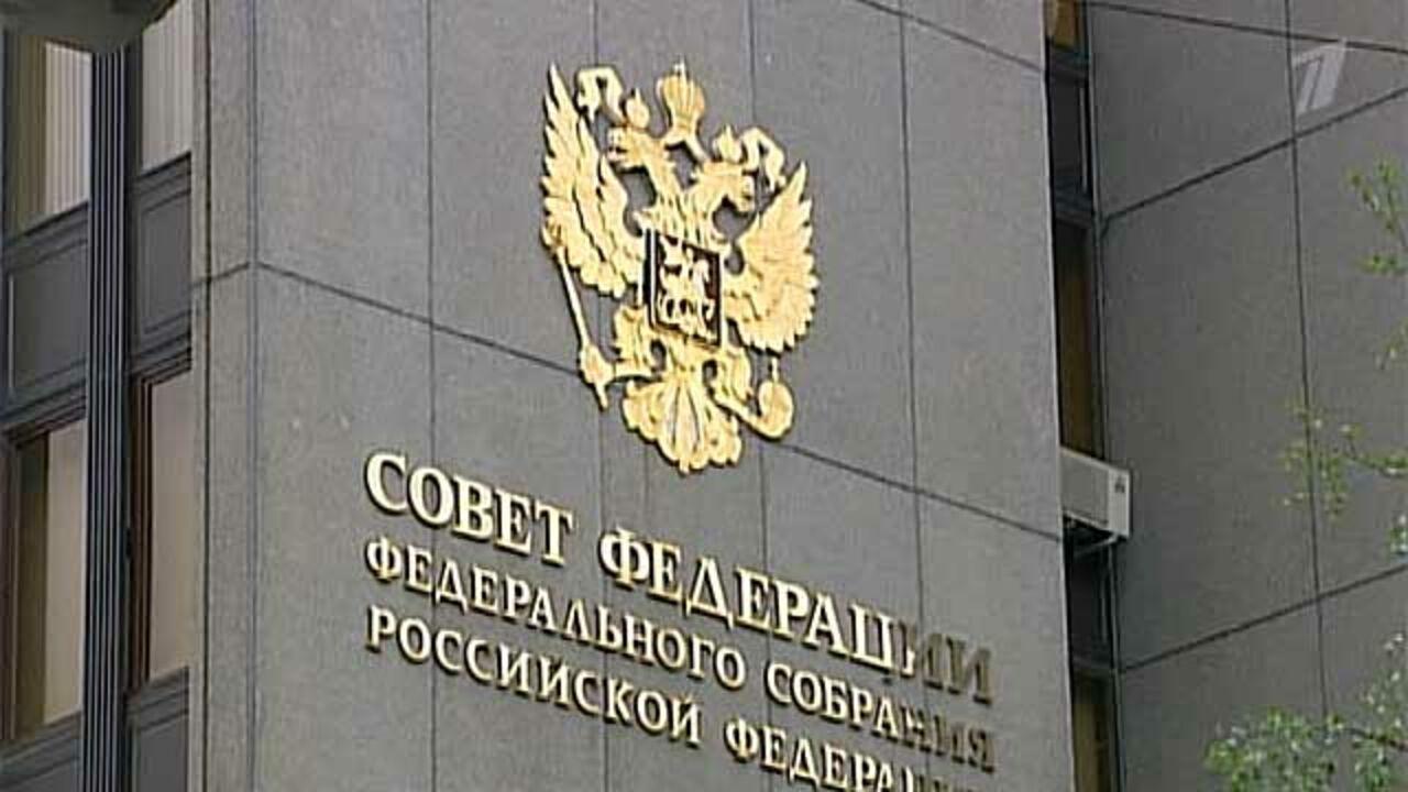Минкомсвязи предложит поправки к«антитеррористическим нормам» Яровой