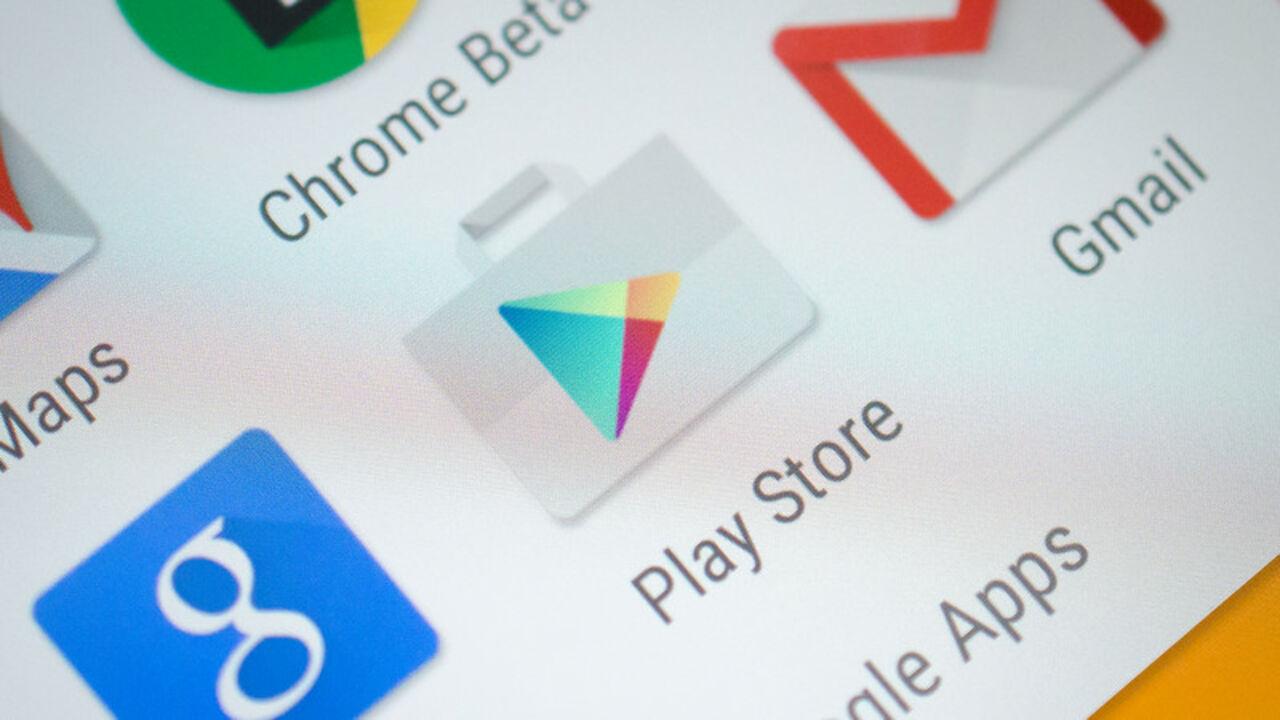 ФАС — за «Яндекс»: как полумиллиардный штраф изменит бизнес Google