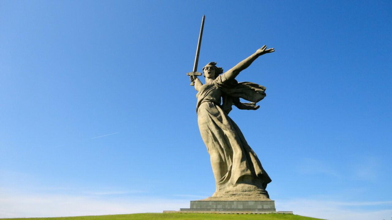 Томск непрошел вфинал голосования заизображение нановых купюрах
