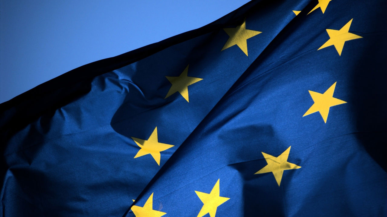 Европарламент может отменить визы для жителей Грузии