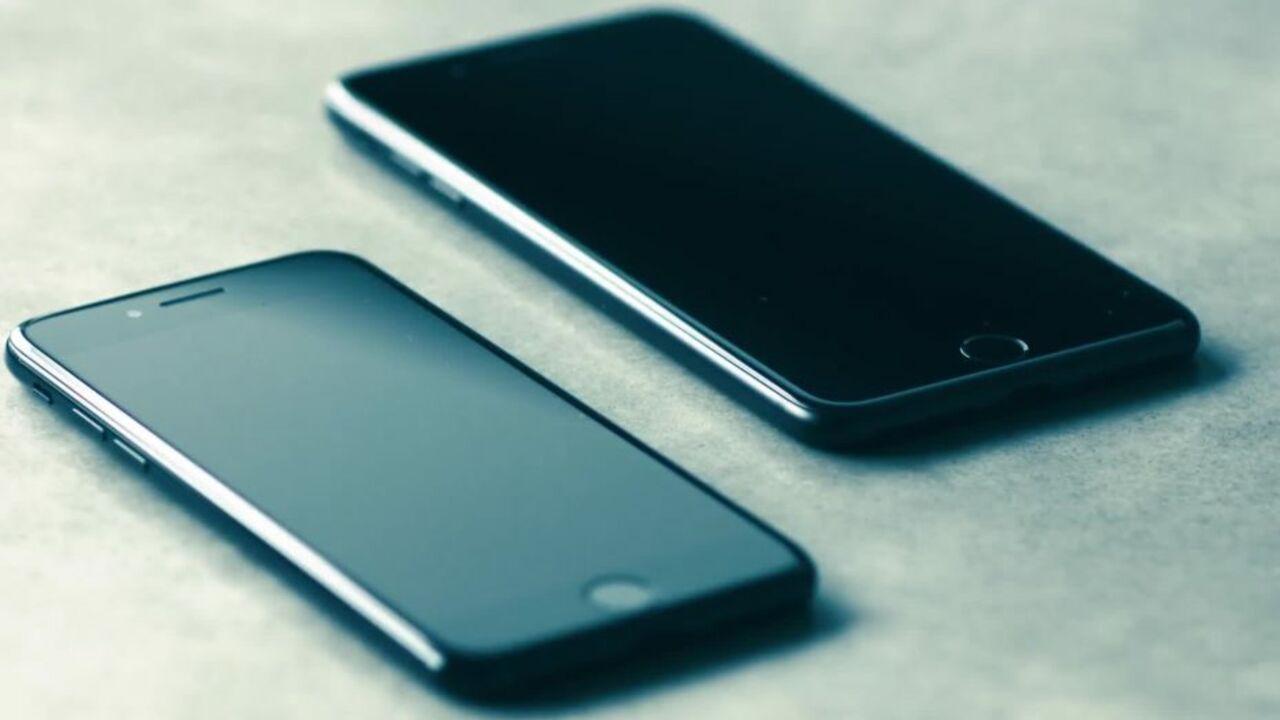 ВНовосибирске стартовал предзаказ наiPhone 7 иiPhone 7 Plus