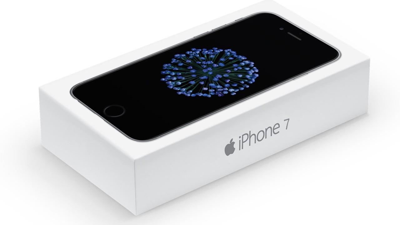 ФАС предположила разбирательство вотношении Apple из-за цен наiPhone7