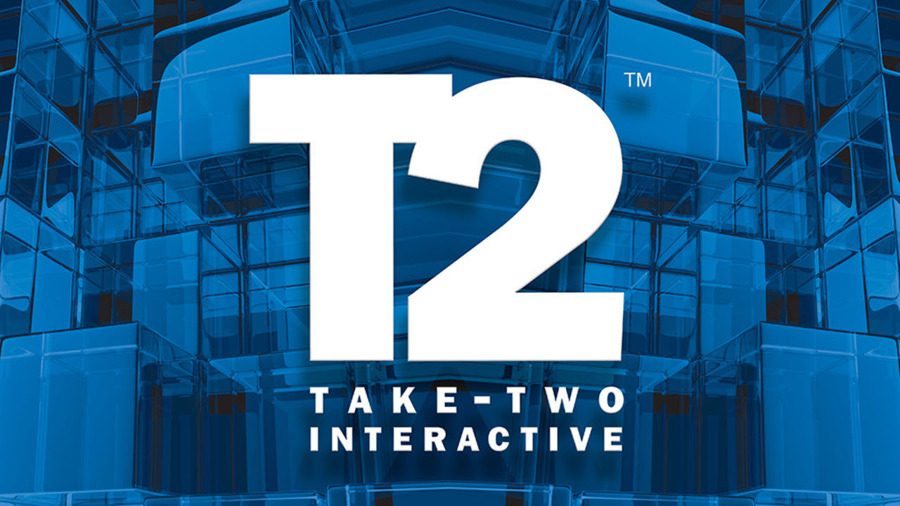 Создатели GTA Vготовят новейшую игру— Спастись отпризраков