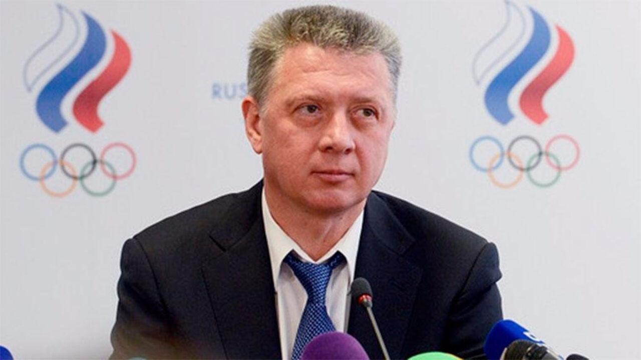 Русским легкоатлетам, пропустившим Олимпиаду вРио, выплатят 40 млн руб.