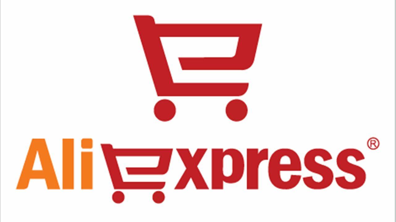 Задержки спрохождением таможни онлайн-покупок пояснили выборочной проверкой