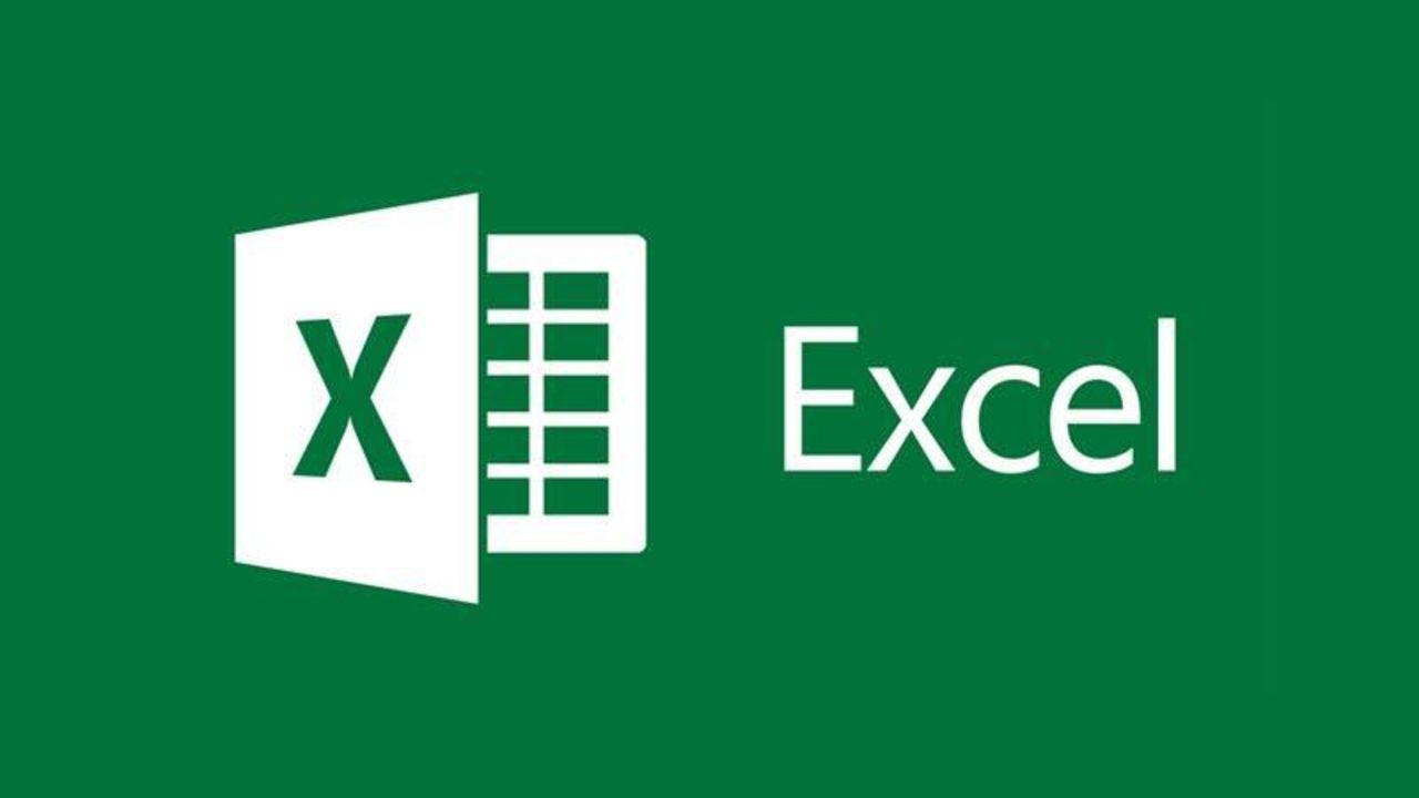 Настойчивый блогер достиг «дна» втаблице Excel