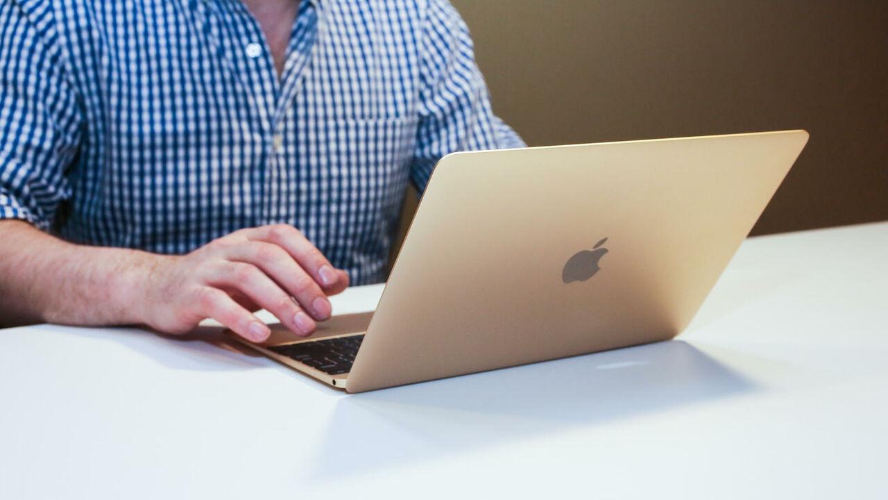 Компактный переходник сразъемами для новых MacBook благополучно собрал средства наKickstarter