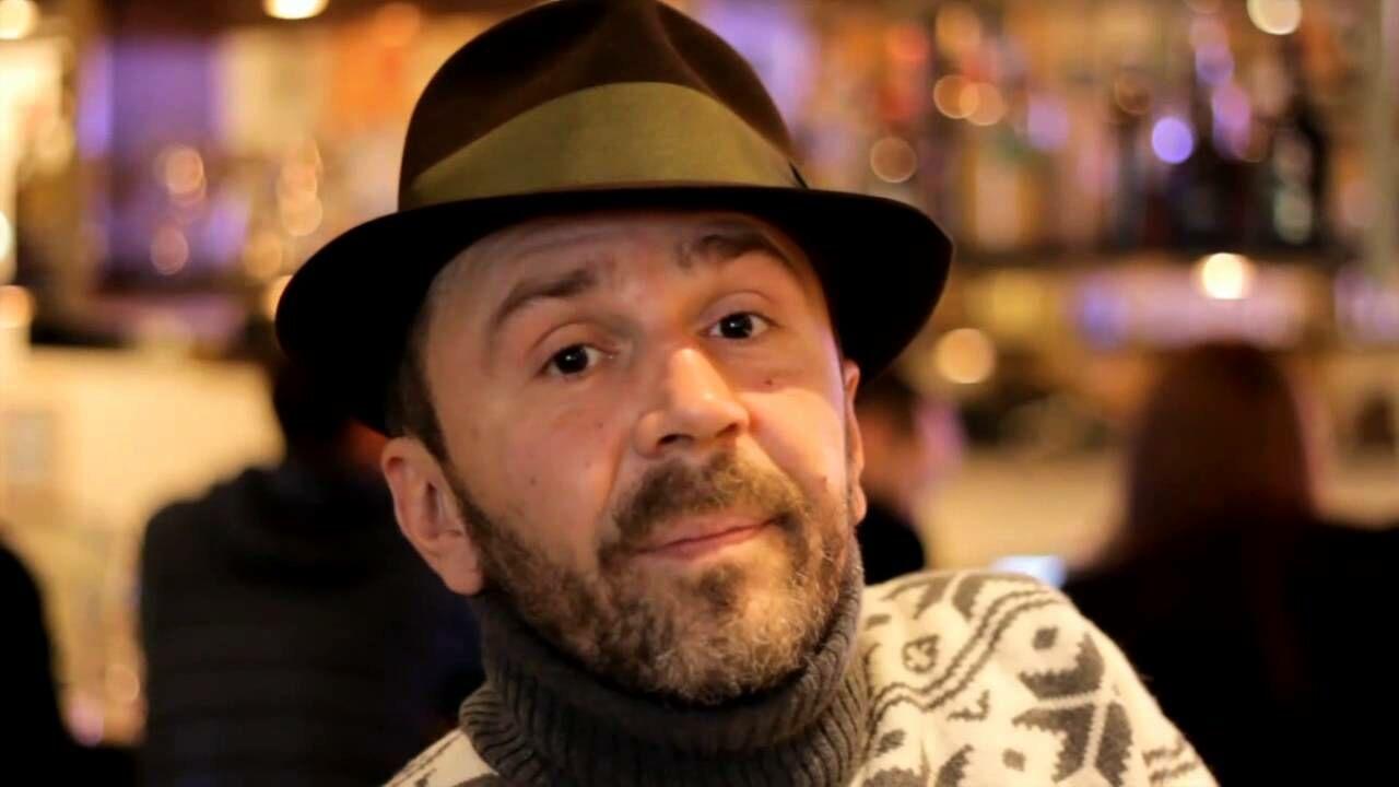 Москвич установил рекорд попрослушиванию песни «ВПитере— пить»