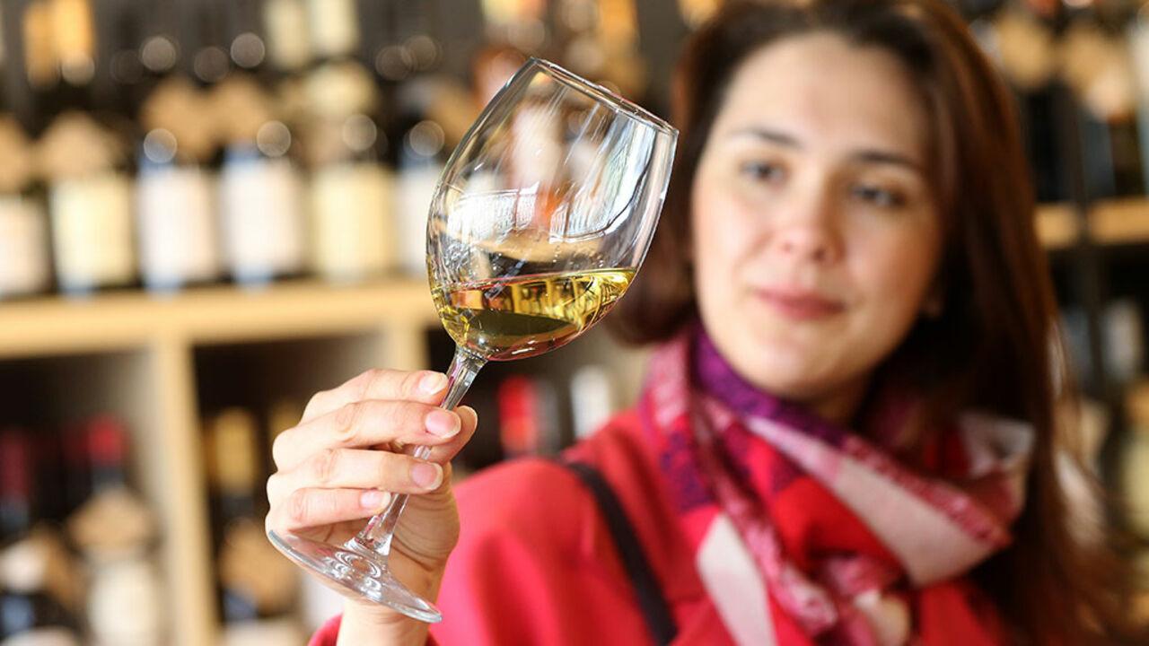 Роспотребнадзор: Скидочные акции на спирт должны быть воспрещены