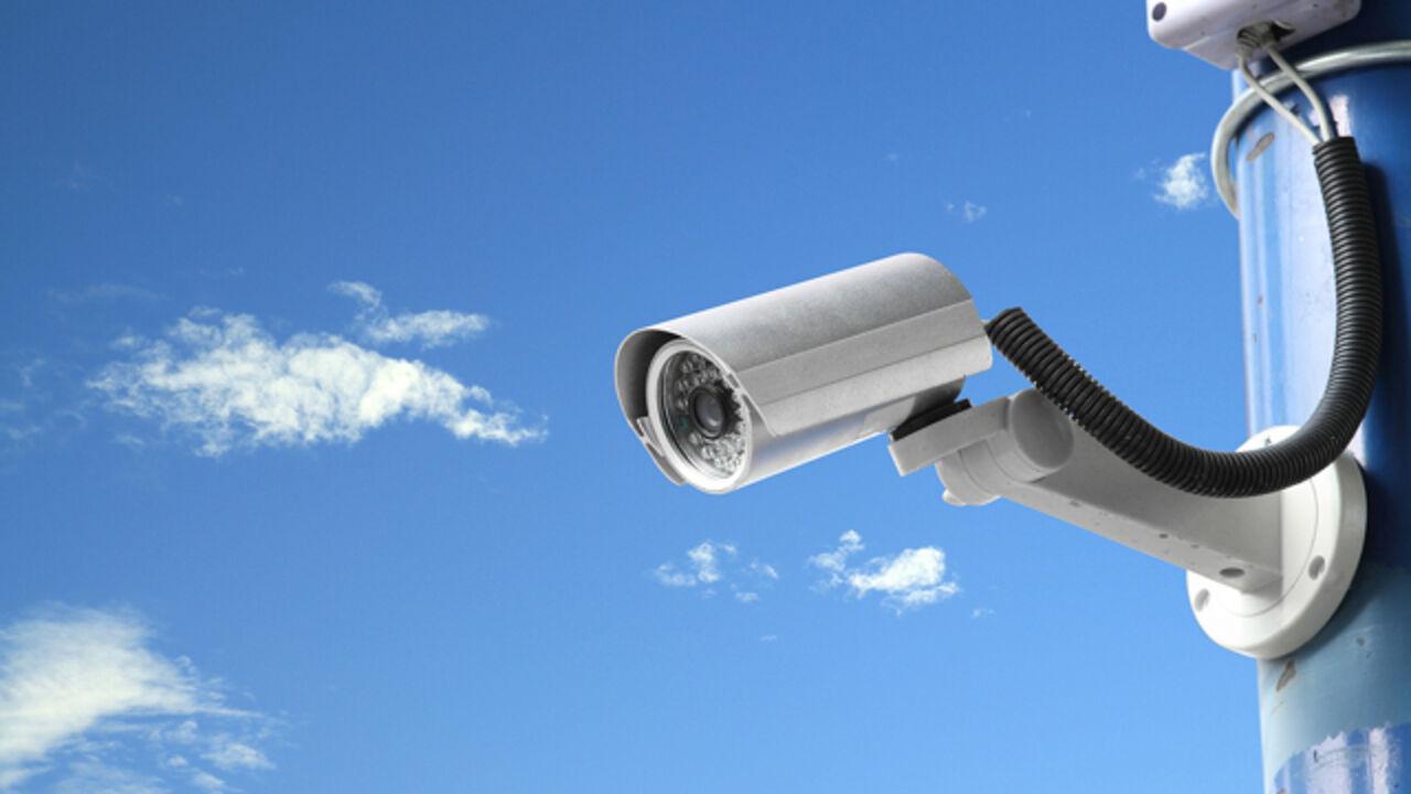 Как скрывают номера от камер автоматической фиксации - МК 44