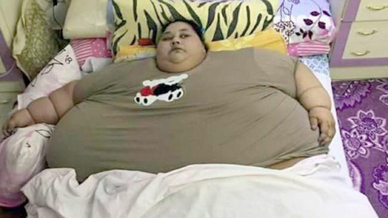 похудеть на 6 кг за два месяца