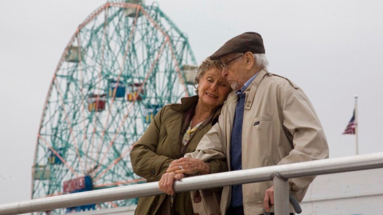 Ученые назвали секрет высокой длительной жизни человека
