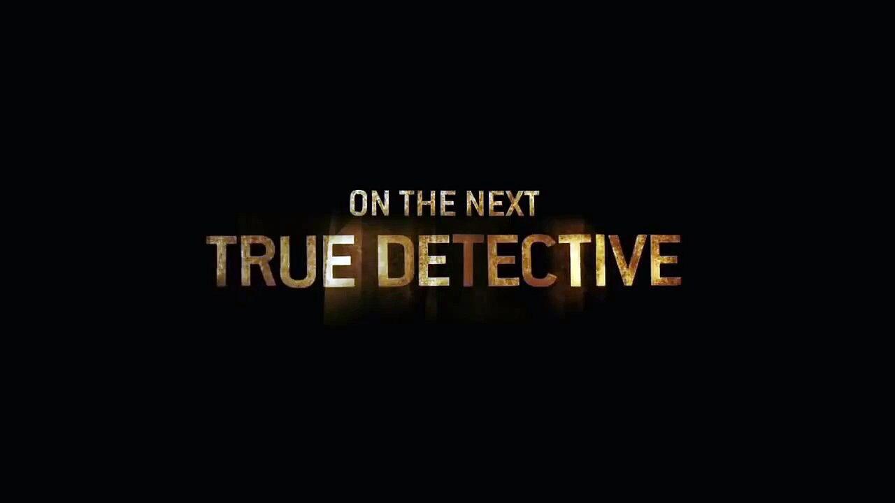 Сериал «Настоящий детектив» продлили натретий сезон