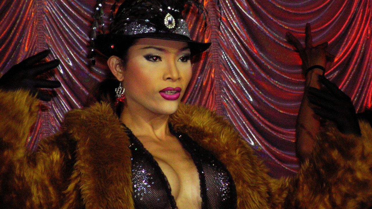 video-transvestit-shou