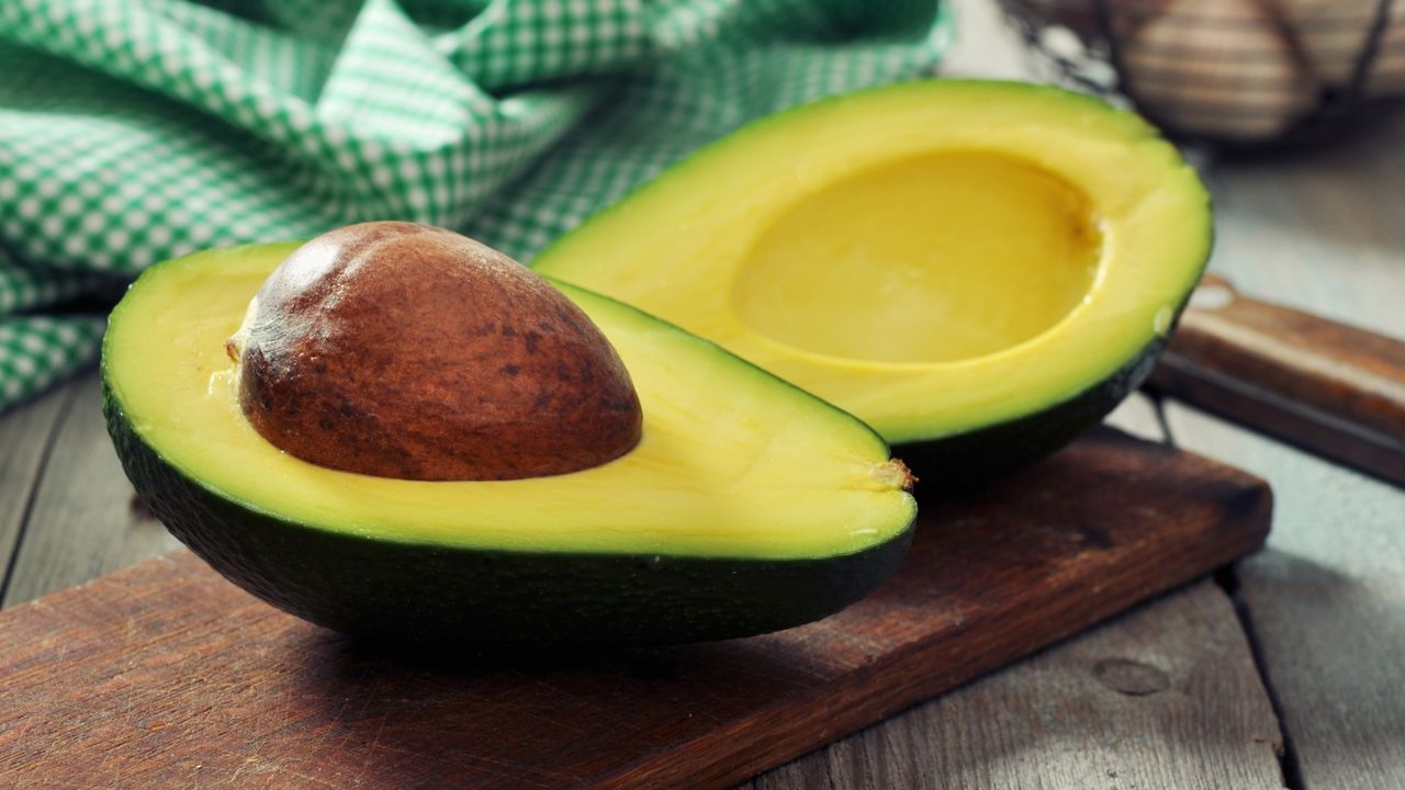 Ученые: Авокадо восстанавливает работу сердца ипредупреждает диабет
