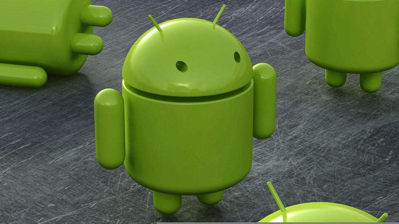 Сотни приложений андроид используют ультразвук для слежки запользователями