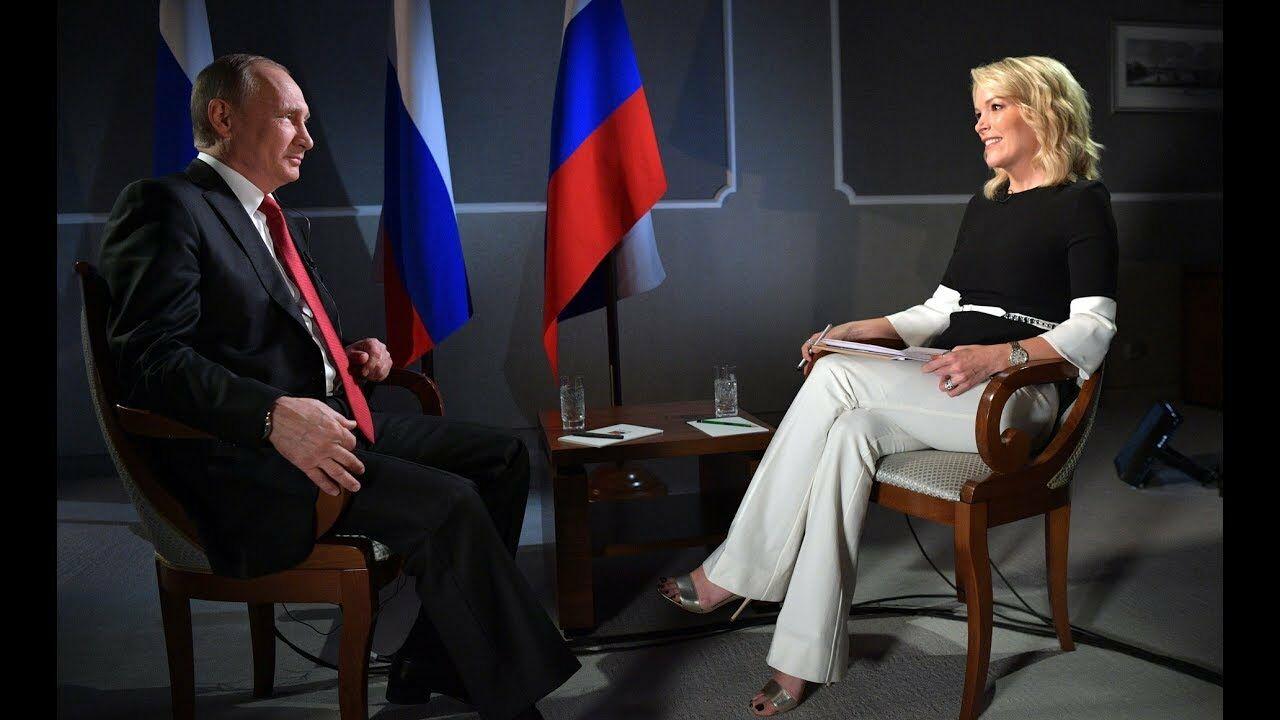 Президент Российской Федерации порекомендовал США перейти кпрямым выборам