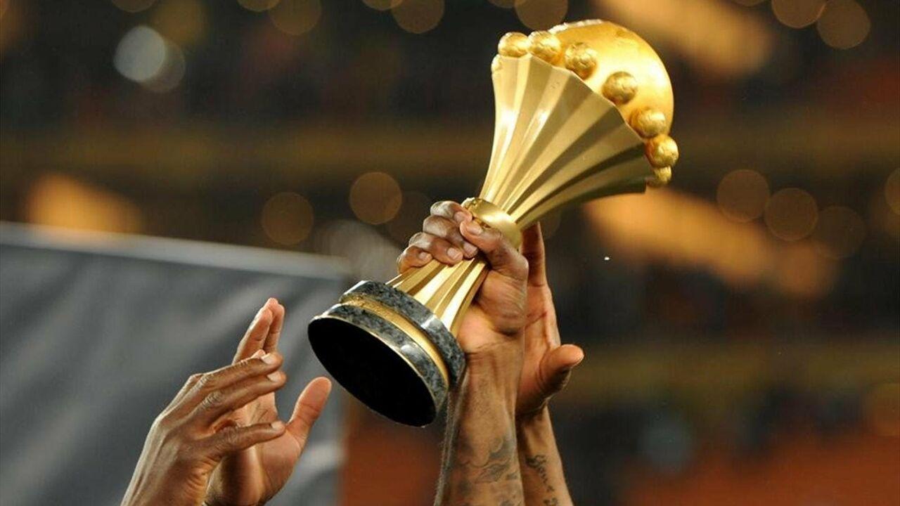 Кубок африканских наций пройдет летом, ноне зимой 2019г.