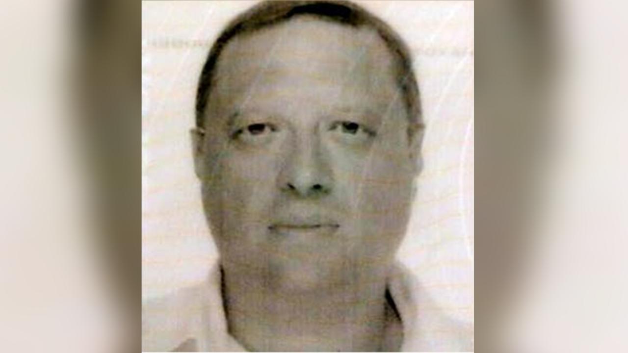 Гражданин России умер в пятизвездочном отеле морского курорта Кемер в турецкой Анталье. Об этом сообщает HaberTurk