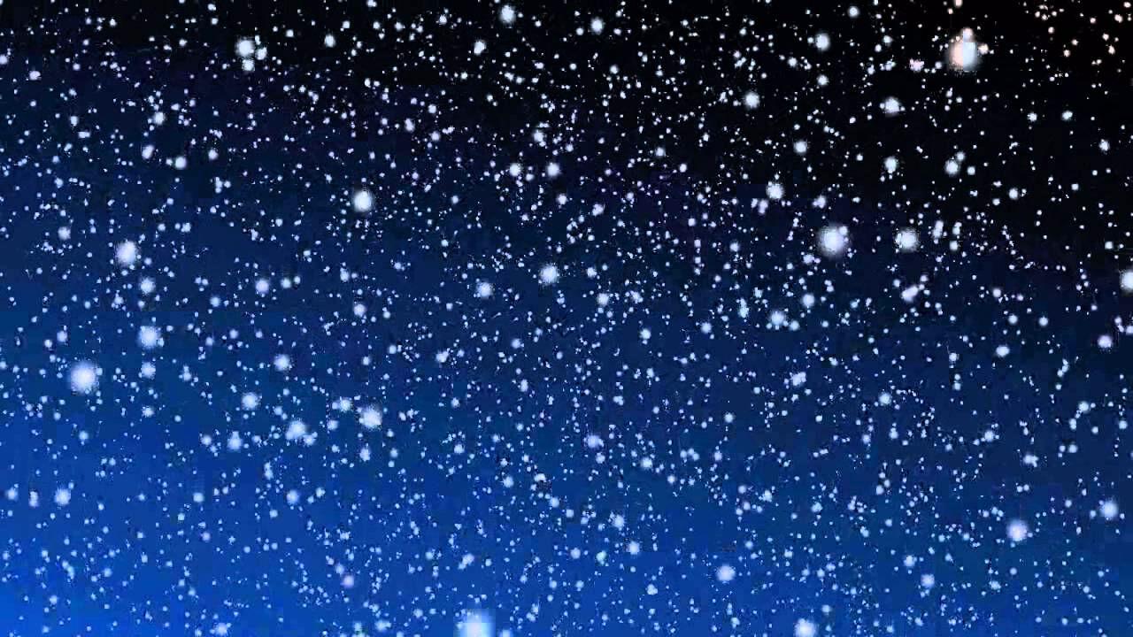 Ученые: Ночью наМарсе прослеживается выпадение снега