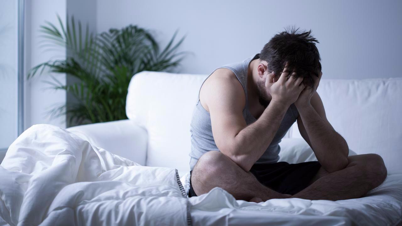 Исследователи установили взаимосвязь между сокращением фазы быстрого сна