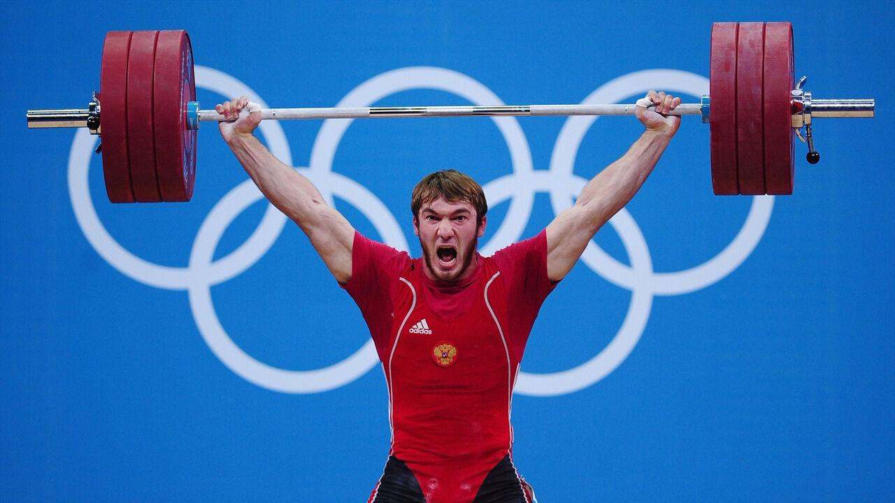 СМИ узнали озапрете сборной Российской Федерации потяжелой атлетике участвовать вЧМ