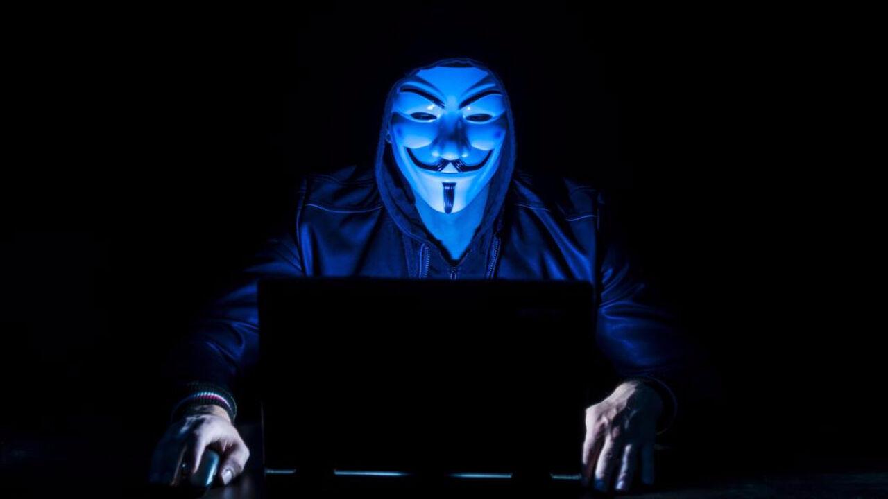 12 самых крупных хакерских атак в мире -