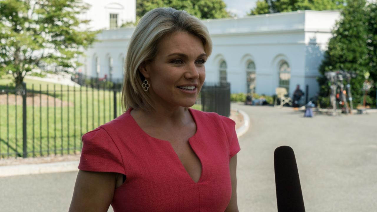 Госдеп призвал расположить  миротворцев нароссийско-украинской границе