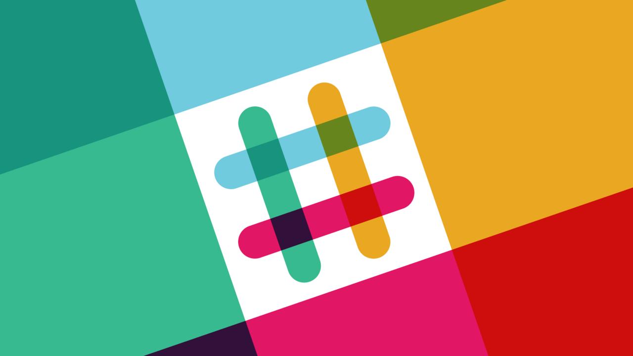 Мессенджер Slack оценили в $5,1 млрд