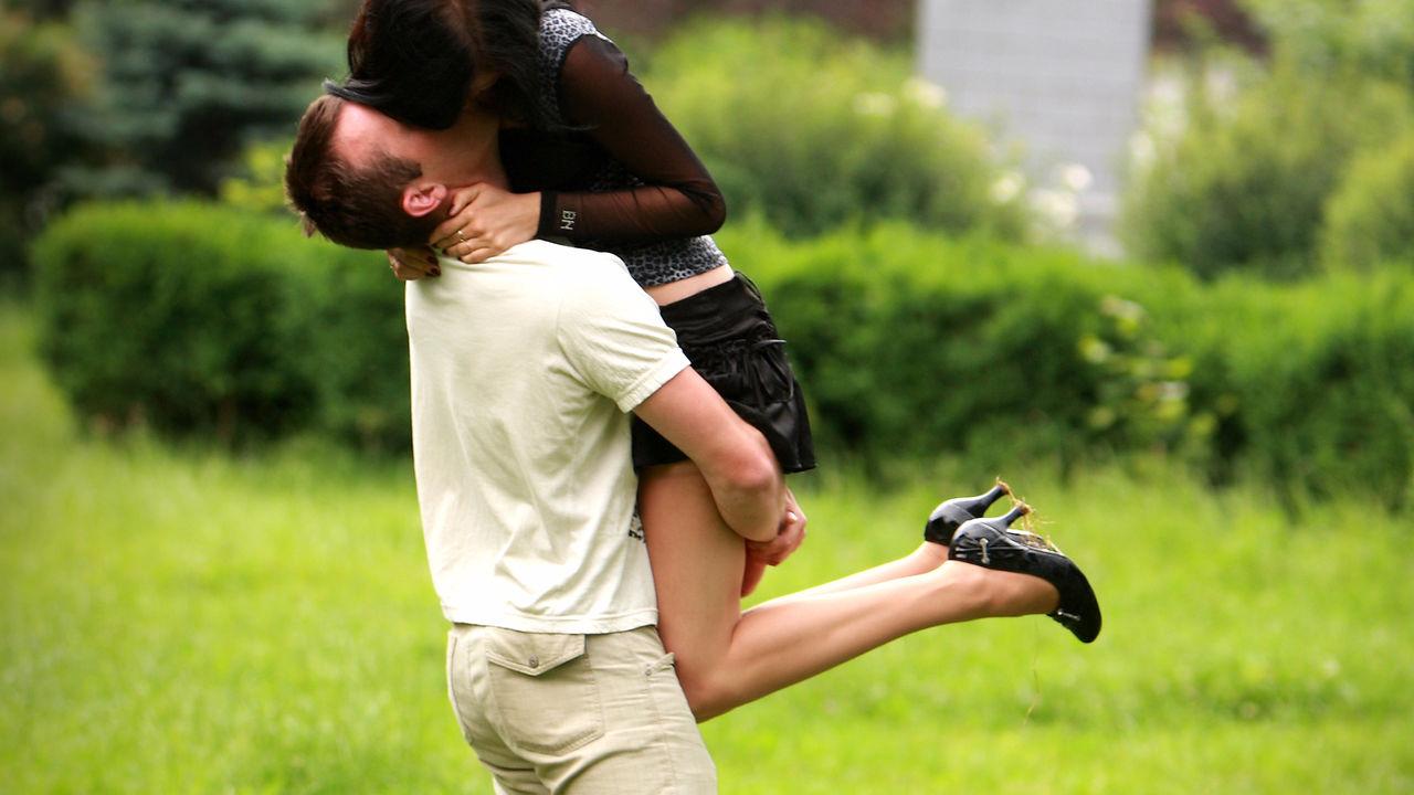Секс иагрессия неразделимы вмозге самцов— Ученые
