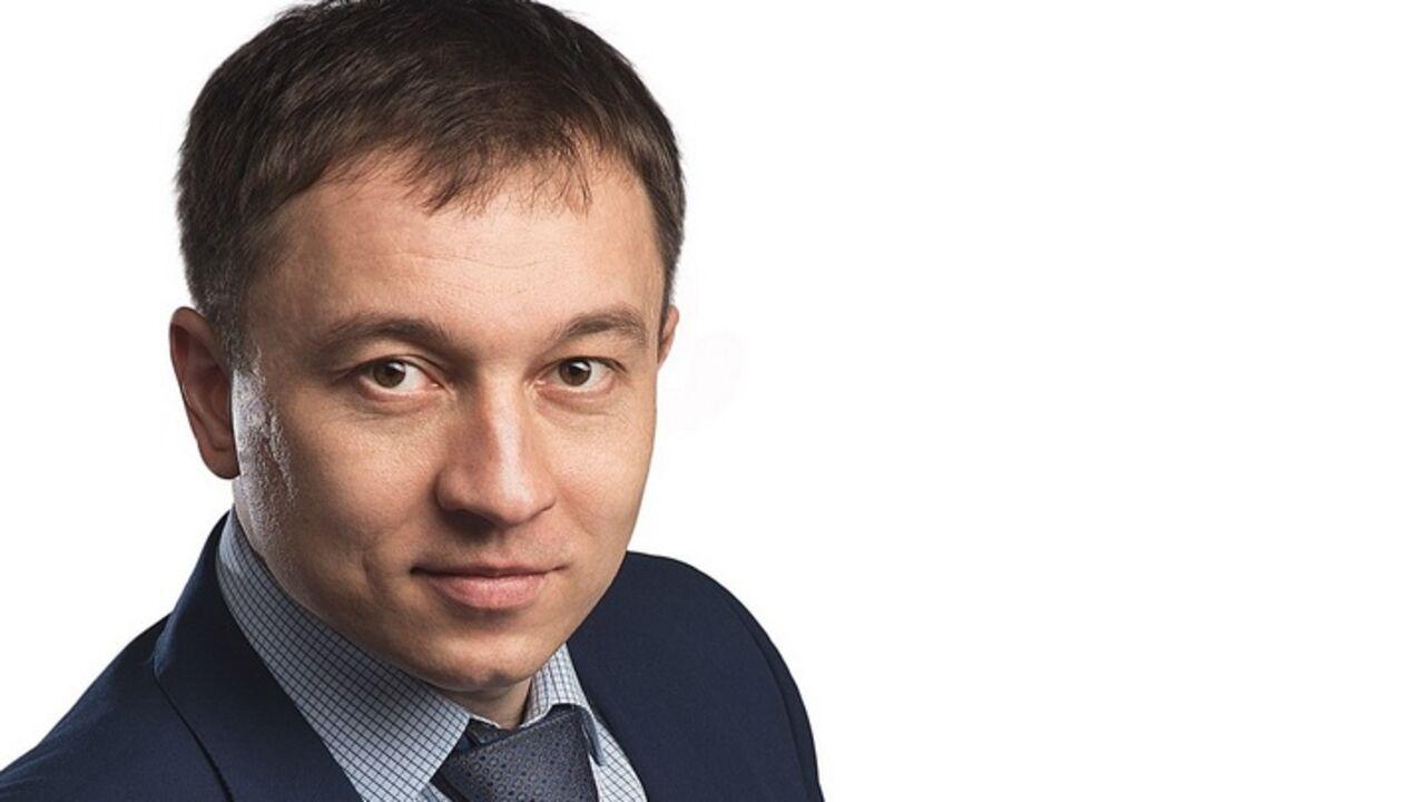 Место скончавшейся Иры Евтушенко в государственной думе займет Олег Быков