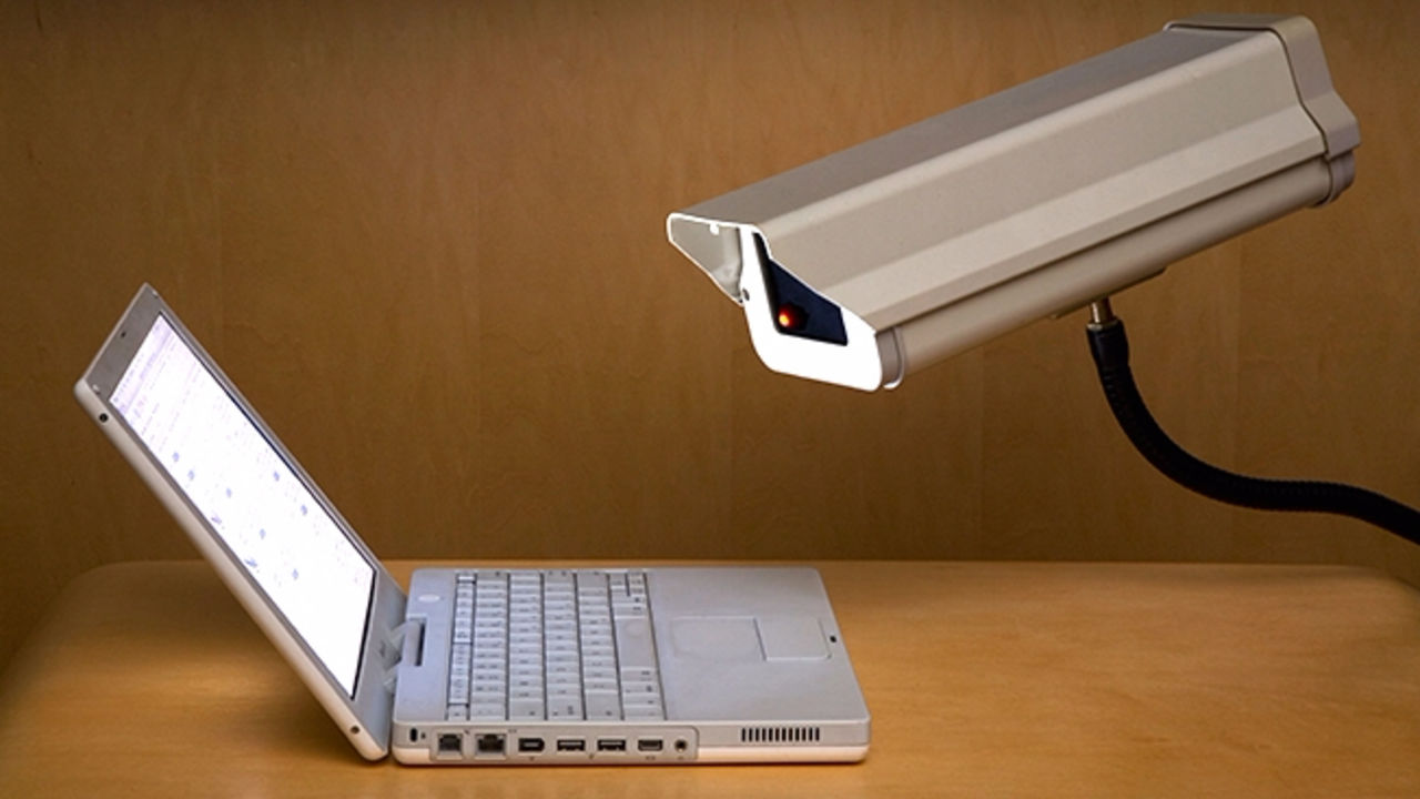Двенадцать сенаторов США одобрили законодательный проект обэлектронной слежке