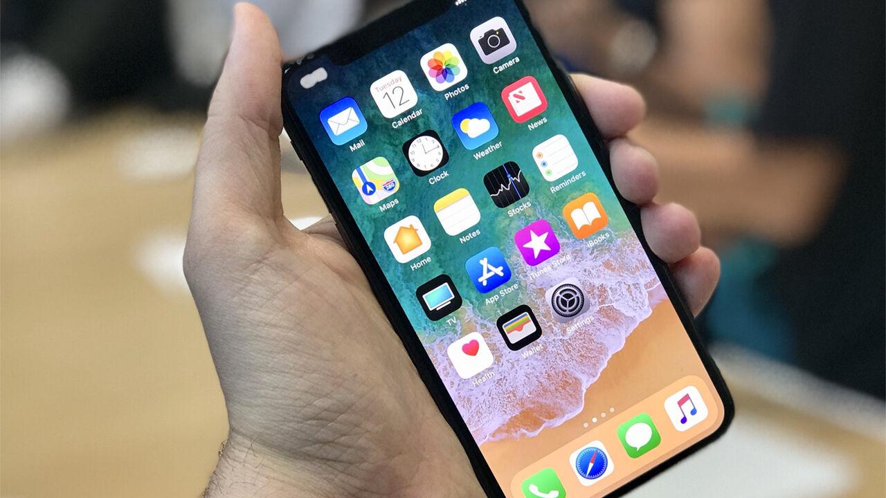 СМИ рассказали о сбывшемся кошмаре корпорации Apple