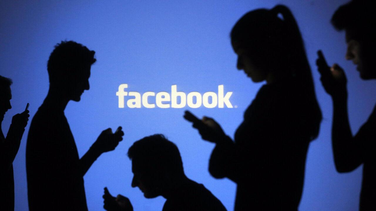 Специалисты Facebook тестируют технологию которая предотвращает публикацию чужих интимных