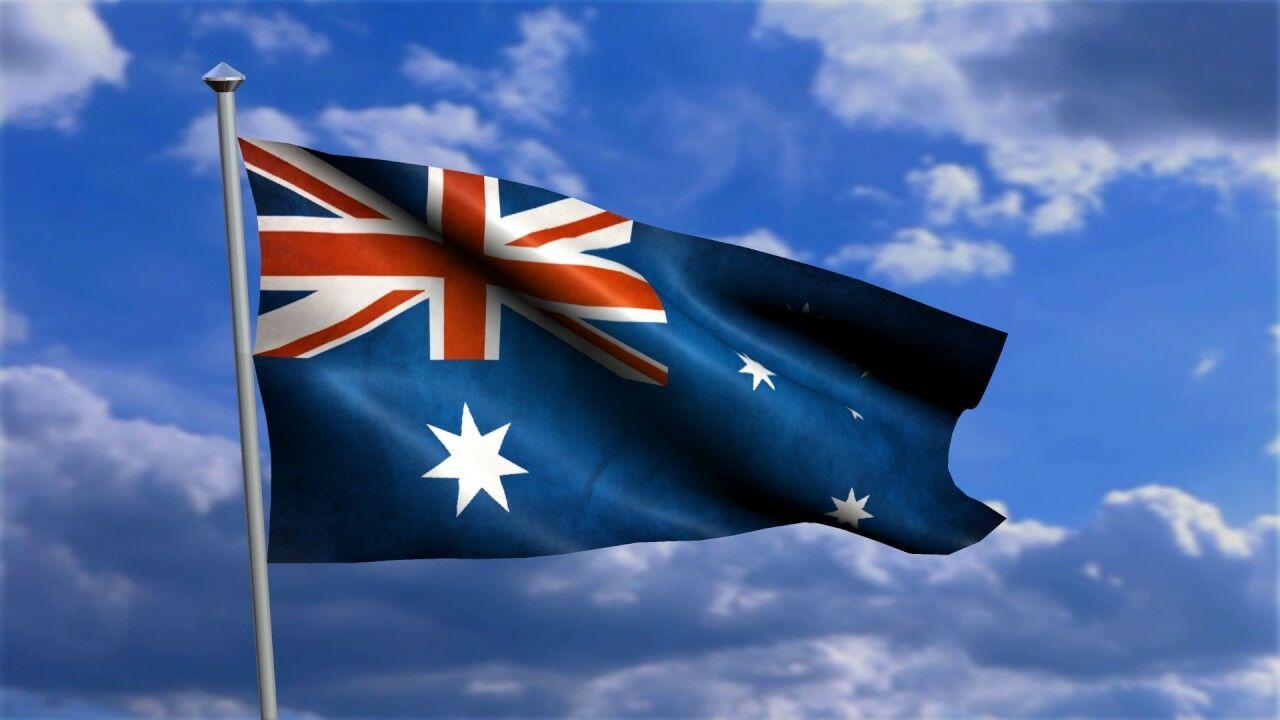 Граждане Австралии проголосовали залегализацию однополых браков