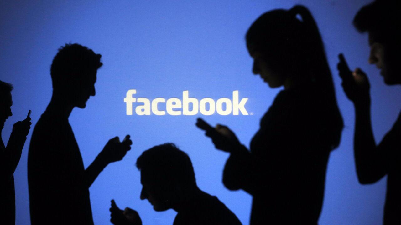 Социальная сеть Facebook запускает «индикатор надежности»— вражда сфейками