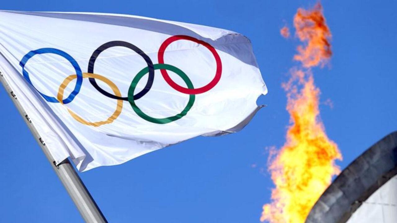 В России нет спортсменов которые отказались от участия в Олимпийский играх 2018 года. Об этом в своем эфире сообщил телеканал РенТВ