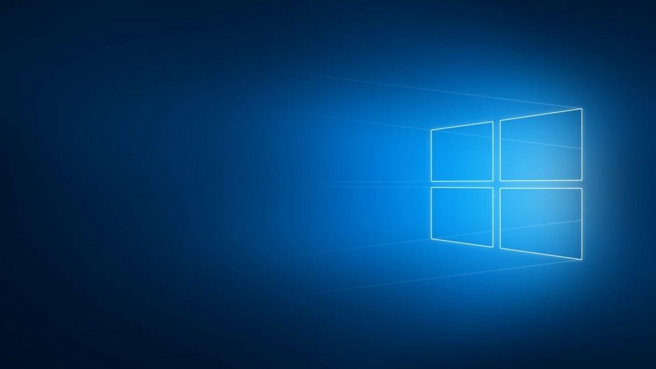ВWindows 10 собновлением добавили функцию очистки памяти