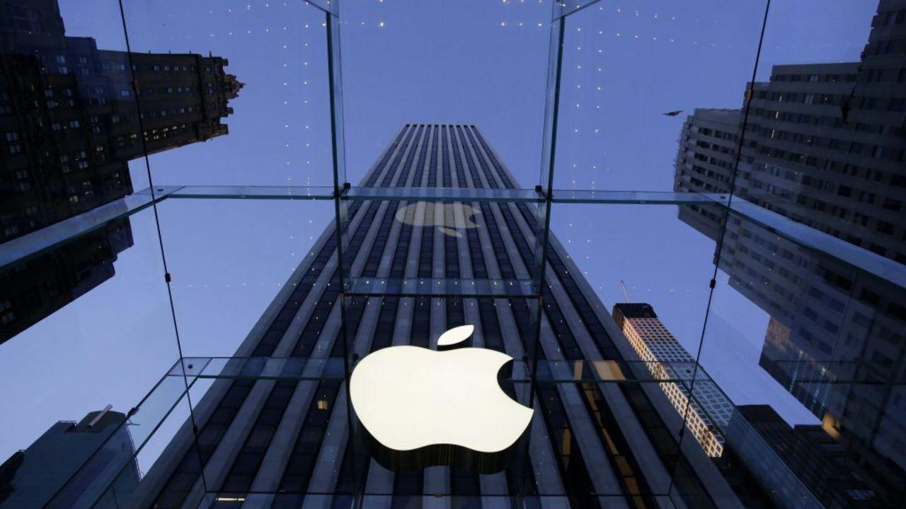 Очередное обновление iPhone значительно понижает работоспособность
