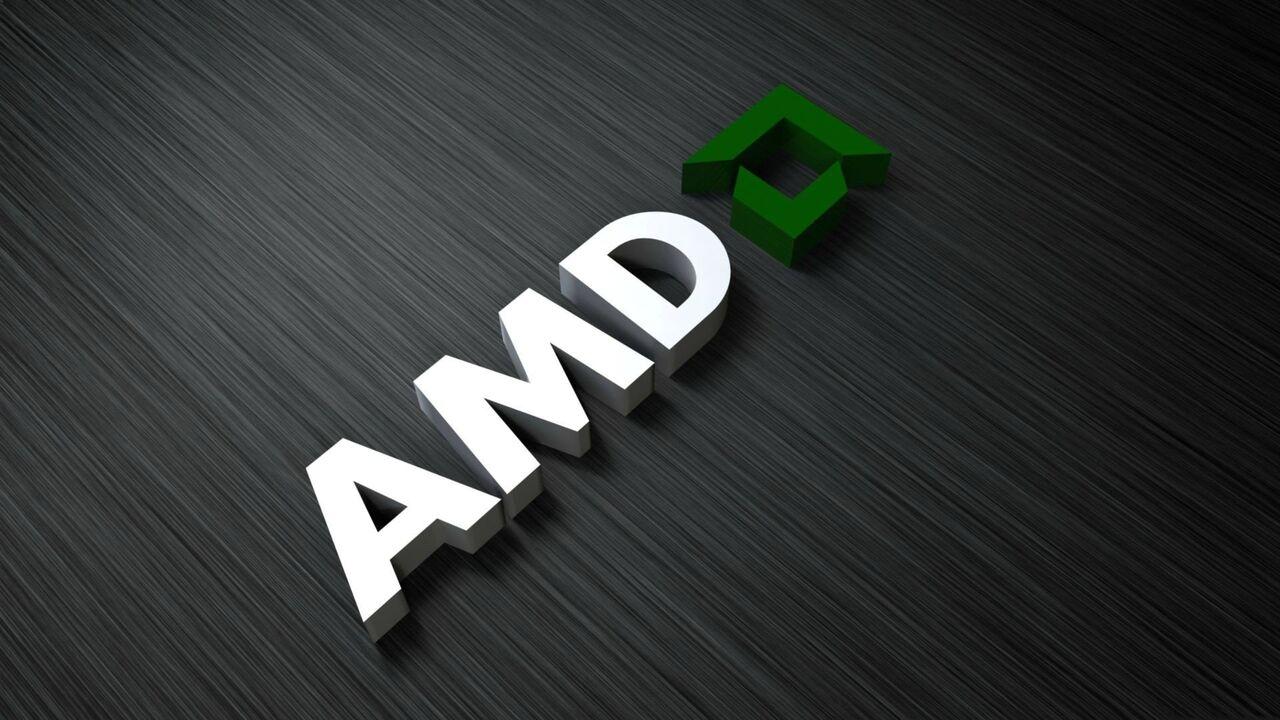 Патч для уязвимости впроцессорах нарушает работу систем счипами AMD