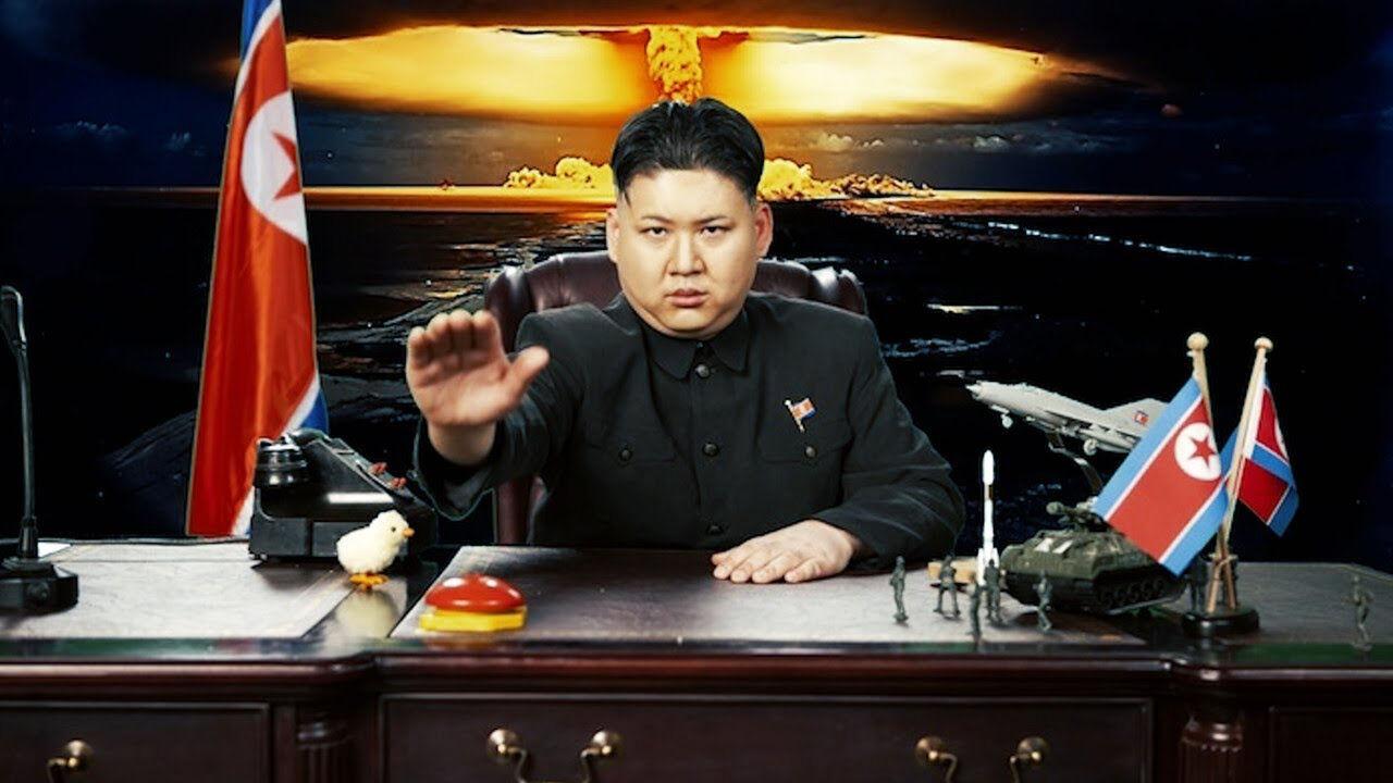 Директор ЦРУ рассказал о способности КНДР нанести ядерный удар по США