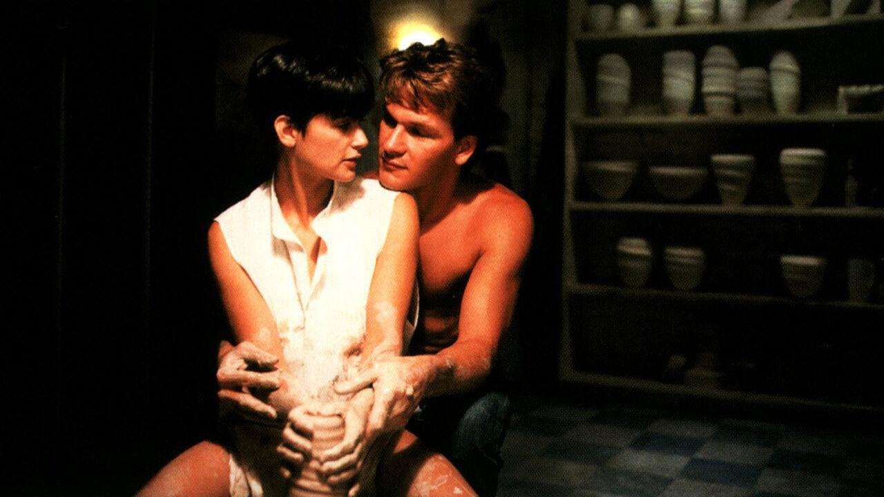 Составлен список наилучших интимных сцен вистории кино