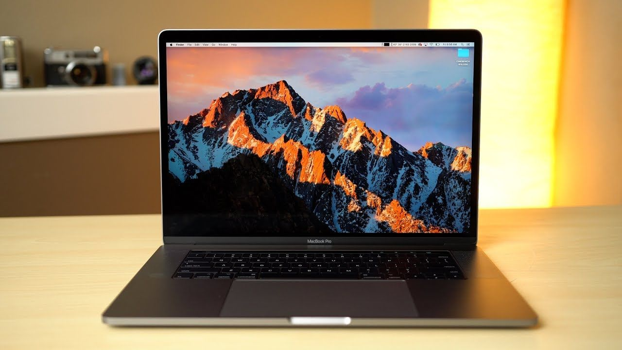 Apple откажется отиспользования 32-битногоПО